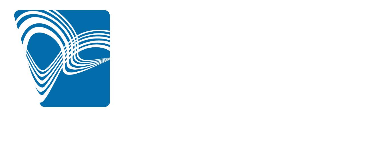 BA-TM-TD-mark-logo-black with tagline-03