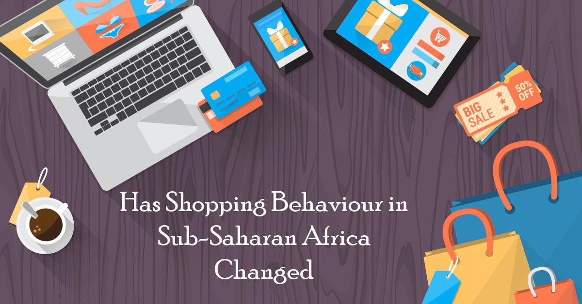 Blog_Cover_shopping_SA-01