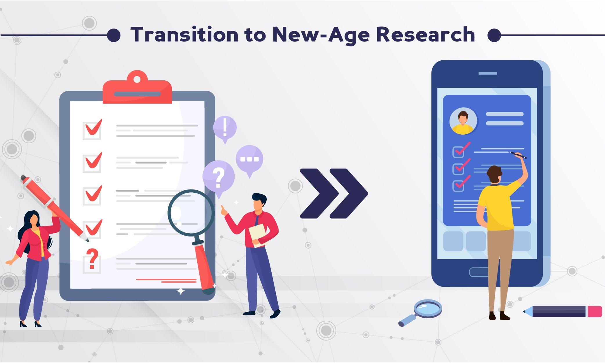 CATI & F2F vs Digital research-2-01