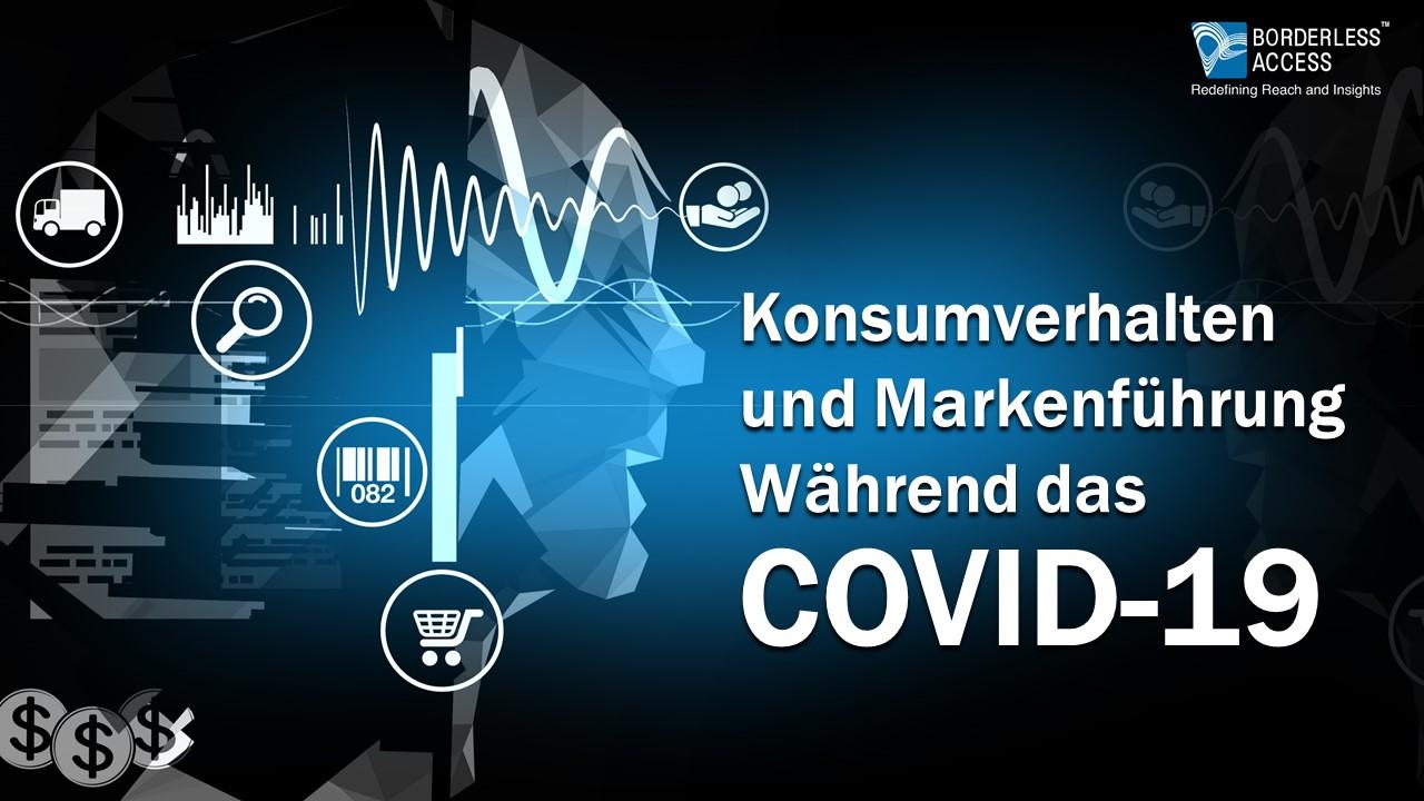 COVID-19 consumer behaviour report german.pptx-1