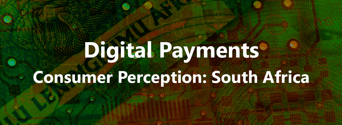 Digital-Payments-creative_inside