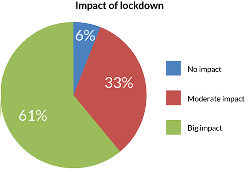 Graph-Impact-of-lockdown