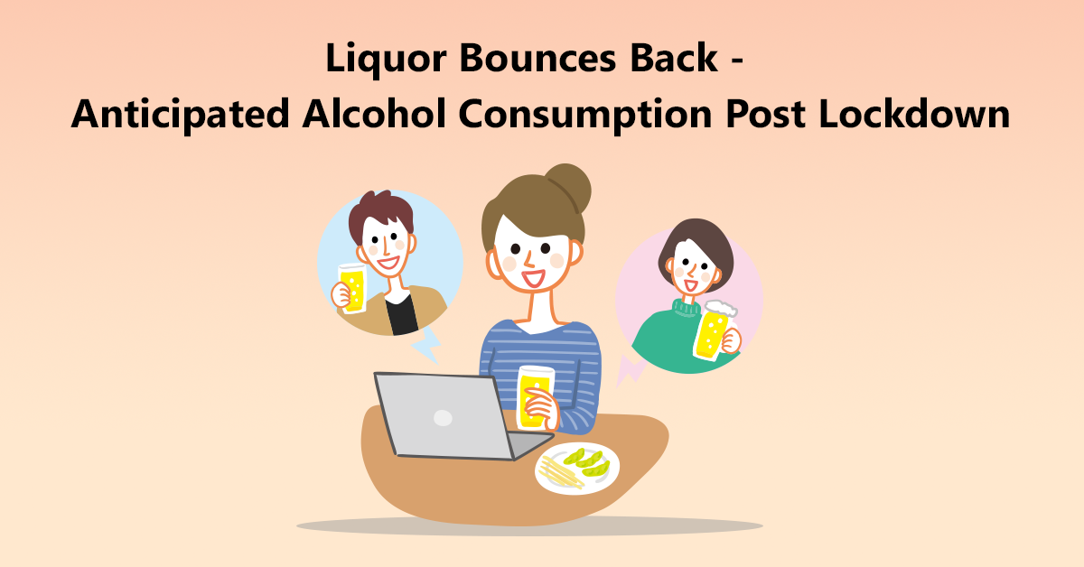 Liquor-bounces-back