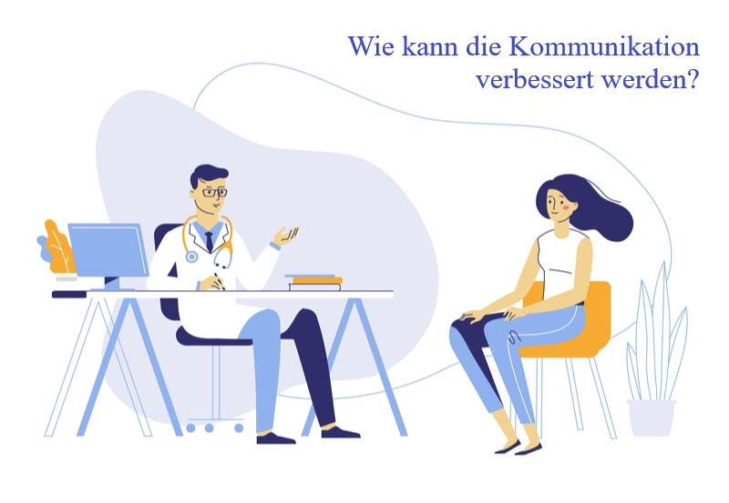 Patient-centricity-German