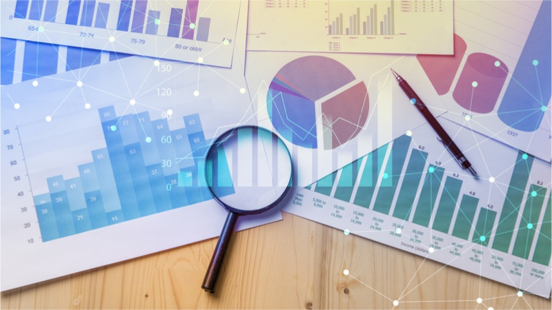5 Ways Market Research Can Help A Business Succeed