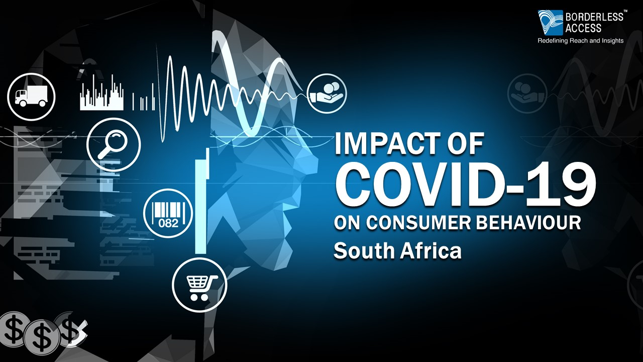 COVID-19: Top concerns for South African consumers