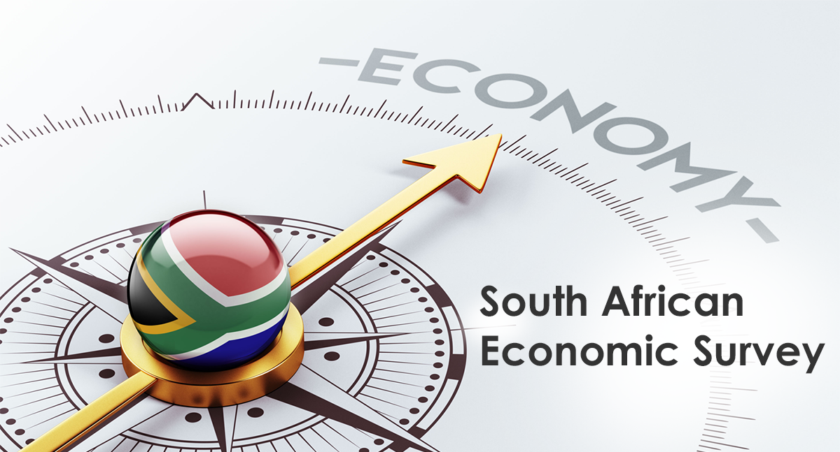 The South African Economy in 2020 and its Impact on Consumer habits